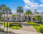 6189 Freemont Dr, Naples image