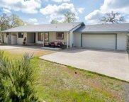 4140  Cothrin Ranch Road, Shingle Springs image
