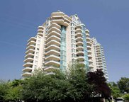 328 Taylor Way Unit 18B, West Vancouver image
