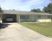 1455 10th Court Ne, Winter Haven image