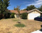2709  Barbera Way, Rancho Cordova image