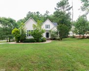 206 Spicewood  Circle, Troutman image