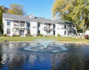300 Foxwood Dr Unit 140, Waterford image