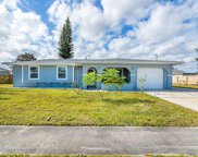 880 Edwards Street, Palm Bay image
