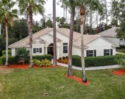 1837 Redwood Grove Terrace, Lake Mary image
