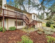 9402 168th Place NE, Redmond image