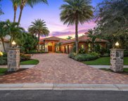 2818 Old Cypress  N, Palm Beach Gardens image