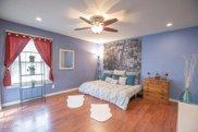 1342 W Emerald Avenue Unit #278, Mesa image