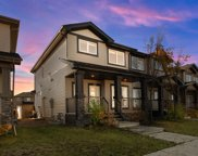 221 Clarkson  Street, Fort McMurray image
