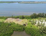 4 Grant Island Estate(S), Grant Valkaria image