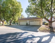 6360 Whaley Dr, San Jose image