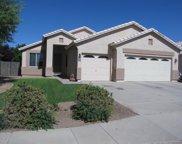 9410 E Kilarea Avenue, Mesa image