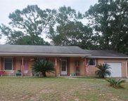 1125 Woodlake Dr, Cantonment image
