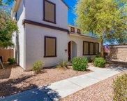 10144 E Isleta Avenue, Mesa image