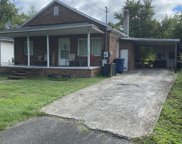508 Wilderness Rd Rd, Middlesboro image