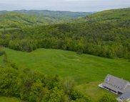 2574 Garvin Hill Road, Woodstock image