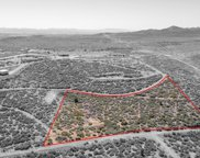 0 N Rabbit Ridge Rd - 402-15-014n, Dewey-Humboldt image