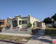 2654 S Dunsmuir Ave, Los Angeles image