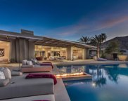 8 Rockcrest Drive, Rancho Mirage image