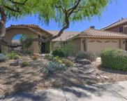 4601 E Hunter Court, Cave Creek image