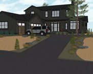 19475 Randall  Court, Bend image