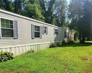 350 Chesterfield  Road Unit 12, Montville image