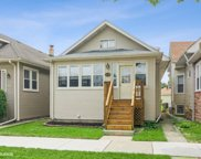 4730 N Kelso Avenue, Chicago image