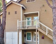 8725 Beckenham Lane Unit #I, Inglewood image