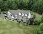 33 Vischer Ferry Rd, Clifton Park image