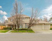 9411  Ottomon Way, Orangevale image