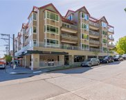 2425 33rd Ave W Unit 207, Seattle image