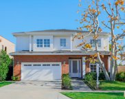 1556  Cardiff Ave, Los Angeles image