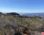 0     W Saddle Peak, Malibu image