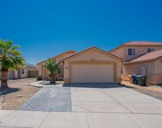 12617 W Windrose Drive, El Mirage image
