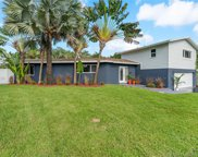 2700 Sw 34th Ave, Fort Lauderdale image