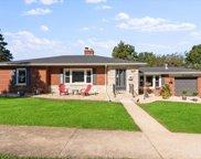 524 Campbell Avenue, Wheaton image