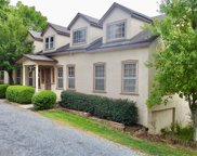 656 Chicory Way, Sevierville image