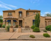 35808 N 27th Drive, Phoenix image