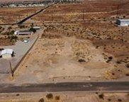 2276 Black Mountain Road, Bullhead City image