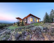 3142 Crosstie Ct, Park City image