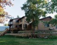 407 S Pleasant Avenue, Buena Vista image