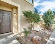 10229 N 12th Court Unit #1, Phoenix image