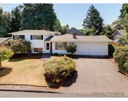 9020 SW PINEBROOK  ST, Tigard image