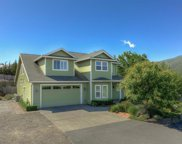 730 S Valley View  Road, Ashland image