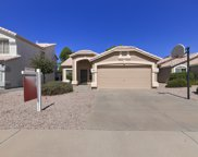 842 E Glenmere Drive, Chandler image