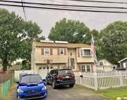 27 Sycamore Avenue, North Middletown image