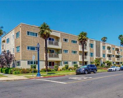 3101   E 2nd Street   9B, Long Beach