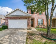 1008 Camp Verde Drive, Forney image
