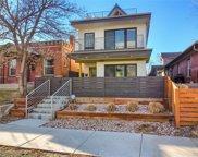 3439 Tejon Street, Denver image
