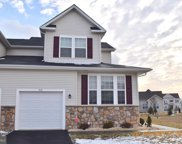 510 Ennis   Court, Middletown image